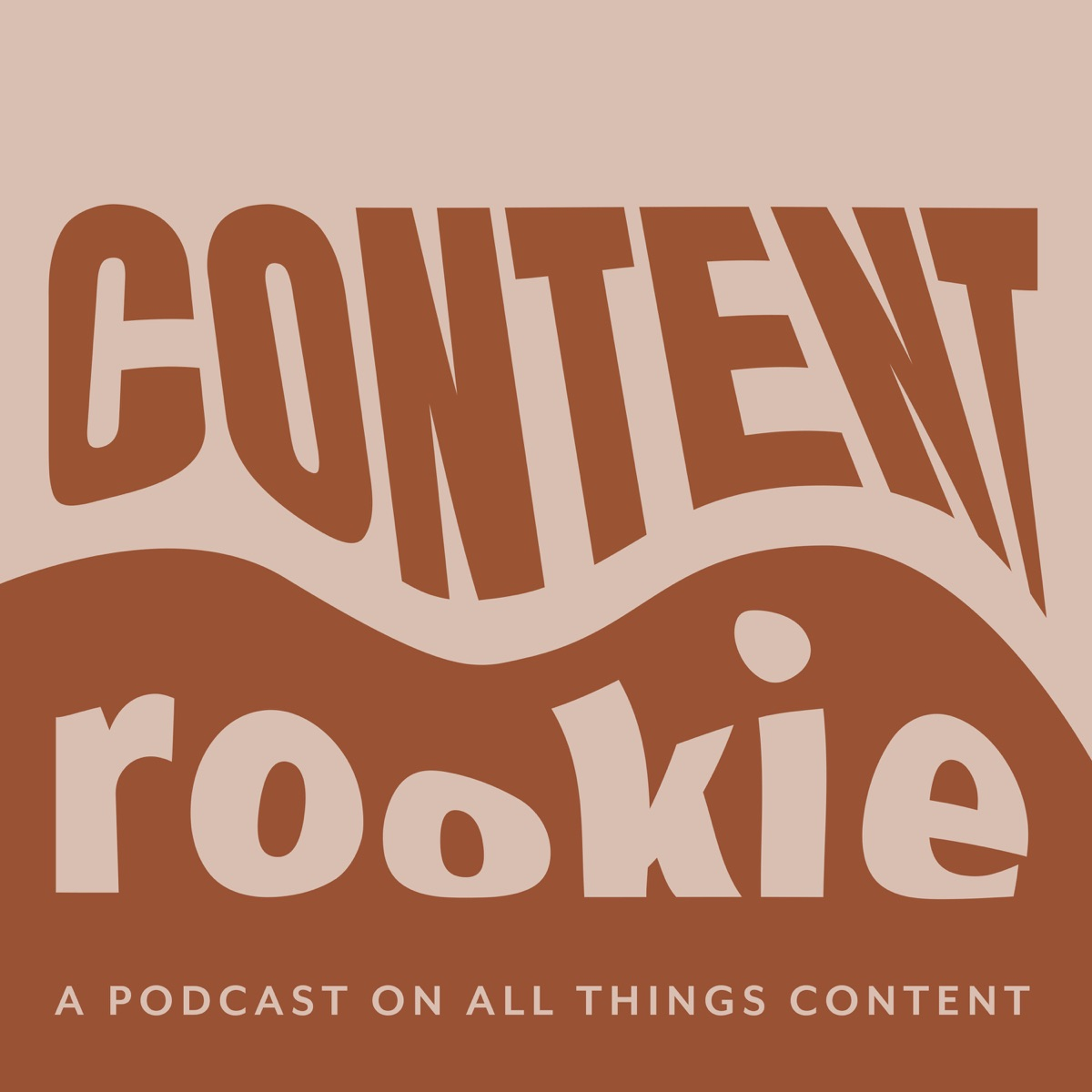 Content Rookie