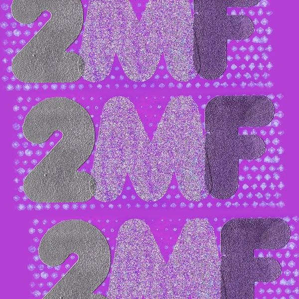 2MF on Clocktower Radio