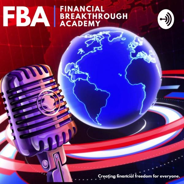 Financial Breakthrough Academy