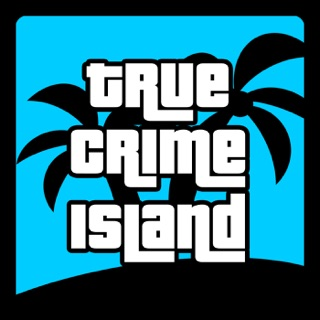 UK True Crime Podcast on Apple Podcasts