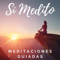 Meditación Guiada   Meditaciones Guiadas   Sí Medito