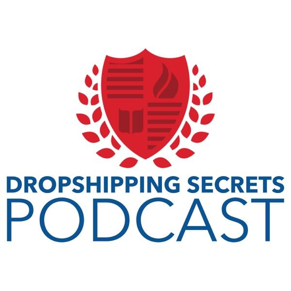 Drop-Shipping Secrets