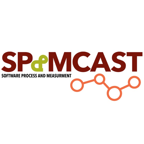 Software Process and Measurement Cast