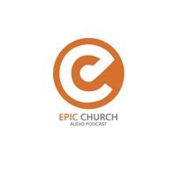 Epic Church (Buffalo, NY) podcast