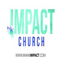 Impact Church's Podcast podcast