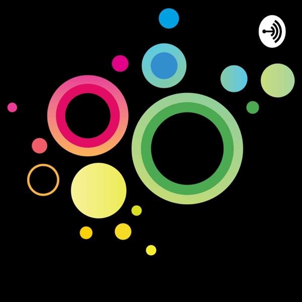 Fenix Digital Group Podcast