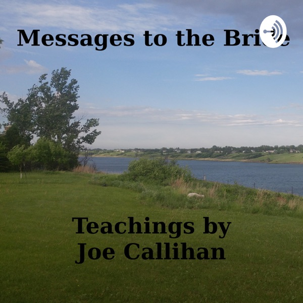 Messages to the Bride