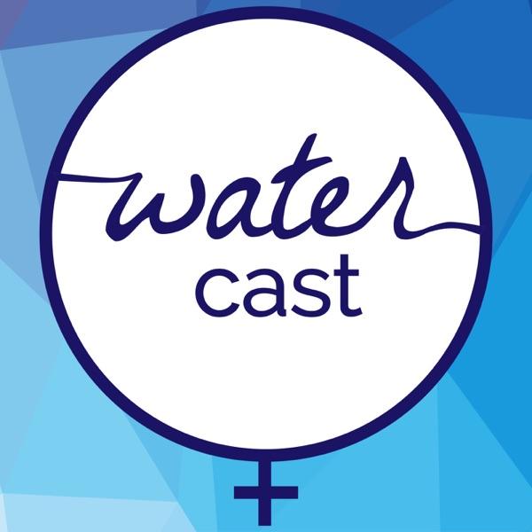 WATERcast