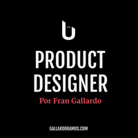Product Designer podcast