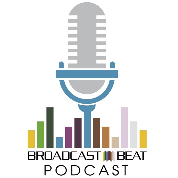 Broadcast Beat - Producer of NAB Show LIVE
