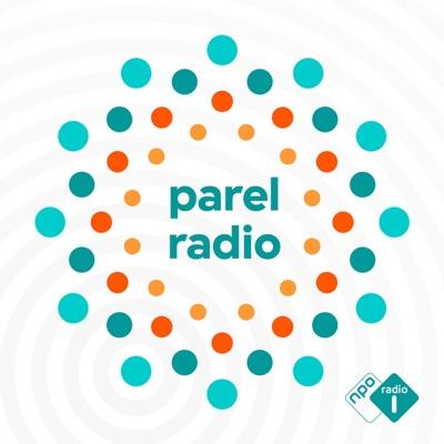 Parel Radio:NPO Radio 1 / VPRO
