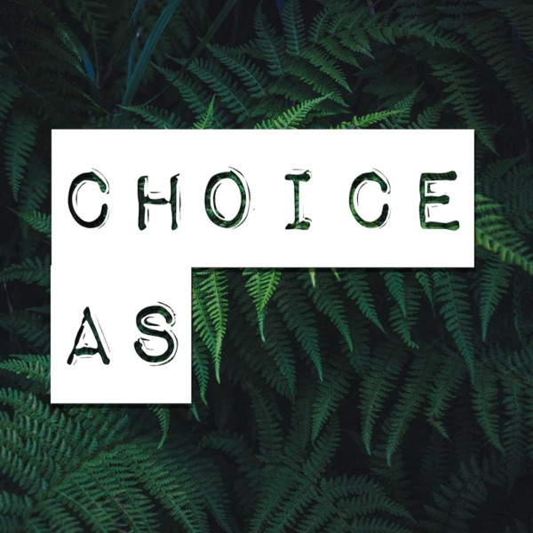 Choice As on Youth Zone