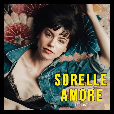 Sorelle Amore Podcast:Sorelle Amore