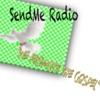 SendMe Radio artwork