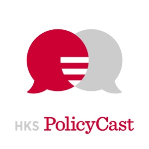 PolicyCast
