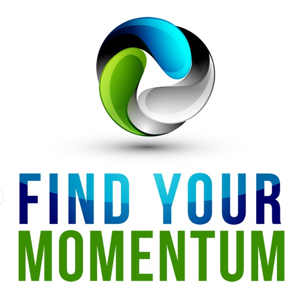 Find Your Momentum
