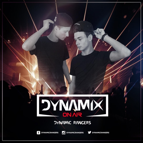 Dynamix On Air