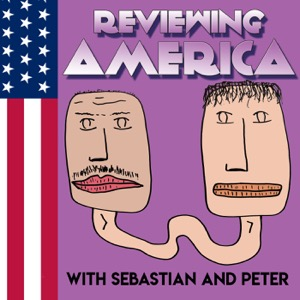 Reviewing America