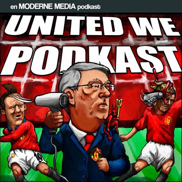 United We Podkast