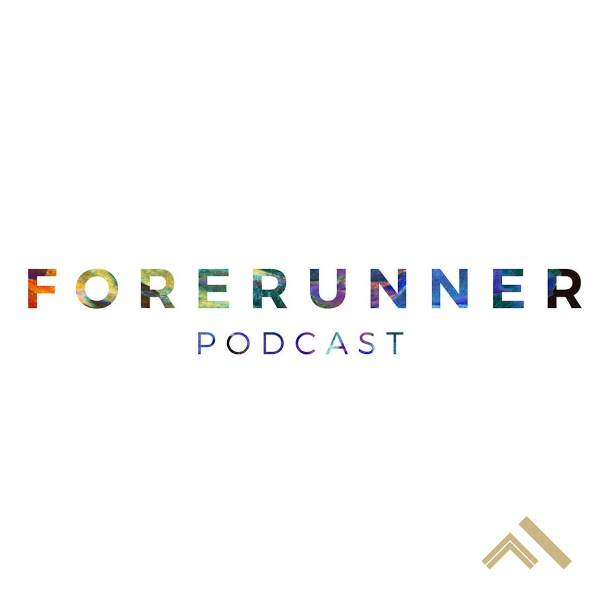 Forerunner Church Podcast
