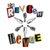 Review Revue Podcast artwork