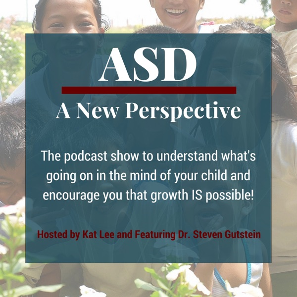 ASD: A New Perspective