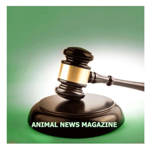 Animal News Magazine