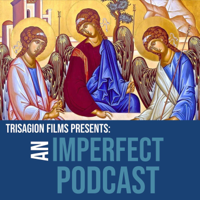 An Imperfect Podcast podcast