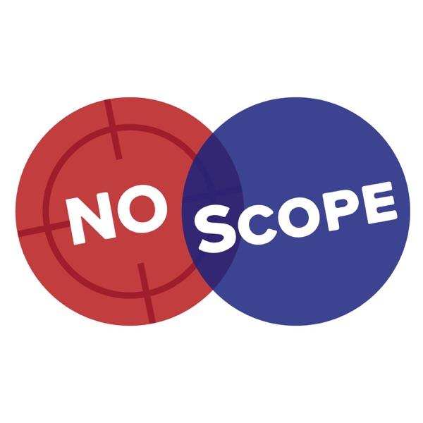 Noscope Podcast