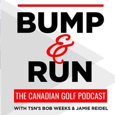 Bump & Run:TSN
