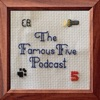 Famous Five Podcast artwork