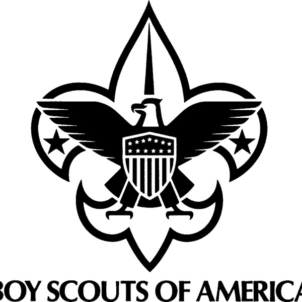 Boy Scouting Today