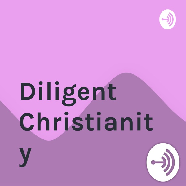 Diligent Christianity