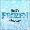 Josie's Frozen Podcast