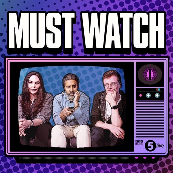 Must Watch