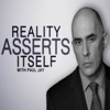 Reality Asserts Itself - With Paul Jay artwork