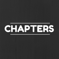 Chapters podcast