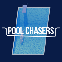 Pool Chasers Podcast podcast