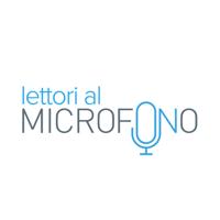 Lettori Al Microfono podcast