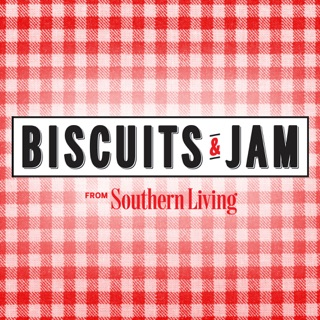 All Things Southern on Apple Podcasts