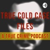 True Cold Case Files: A JPF Production artwork