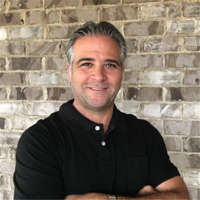 Your Career with Mike Palumbo podcast