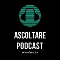Ascoltare Podcast podcast