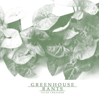 Greenhouse Rants podcast