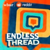 Endless Thread artwork