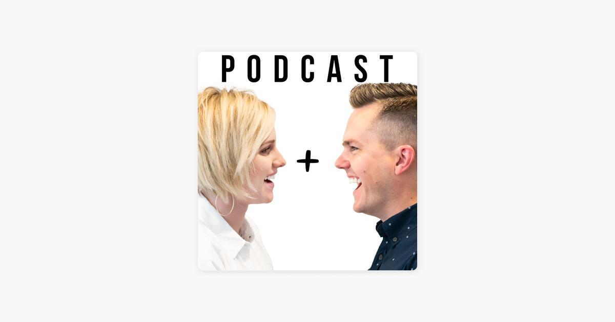 Ellie + Jared on Apple Podcasts