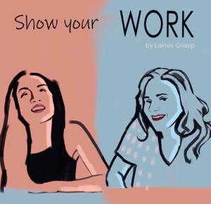 Beyoncé, Homecoming Queen - Show Your Work | Lyssna här