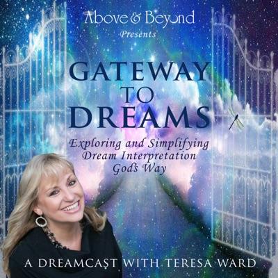 Gateway to Dreams:Teresa Ward