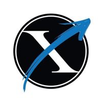 Faith Xperience Church podcast