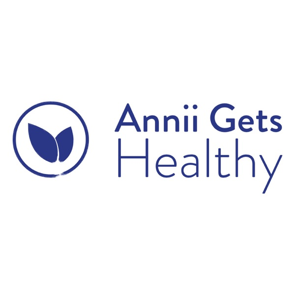 Annii Gets Healthy